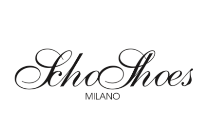 SchoShoes